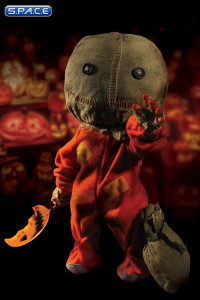 Mega-Scale Sam (Trick 'r Treat)