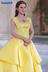 1/6 Scale Belle Movie Masterpiece MMS422 (Beauty and the Beast)
