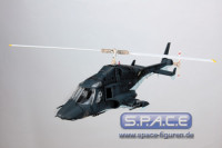 1/48 Scale Die Cast Airwolf