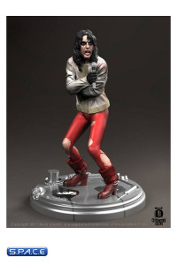 Alice Cooper straigthjacket Version Rock Iconz Statue (Alice Cooper)