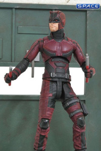 Daredevil from the TV Series (Marvel Select)