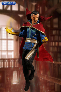 1/12 Scale Doctor Strange One:12 Collective (Marvel)