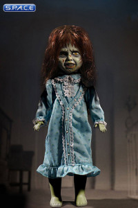 Regan Living Dead Doll (The Exorcist)