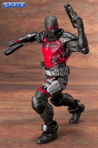 1/10 Scale Agent Venom from Thunderbolts ARTFX+ Statue (Marvel)