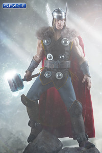 1/6 Scale Thor (Marvel)