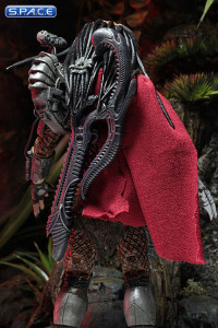 Ultimate Ahab Predator (Predator)