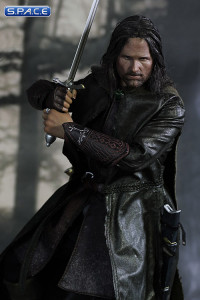 1/6 Scale Aragorn - Slim Version (Lord of the Rings)