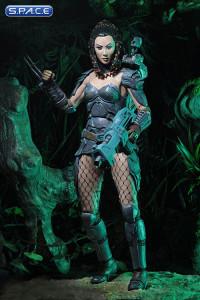 3er Komplettsatz: Predators Serie 18