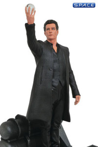 Man in Black PVC Statue (The Dark Tower Gallery)