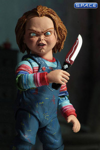 Ultimate Chucky (Child's Play)