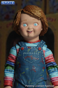 Ultimate Chucky (Childs Play)