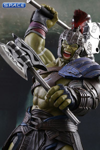 1/6 Scale Gladiator Hulk Movie Masterpiece MMS430 (Thor: Ragnarok)