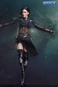 1/6 Scale The Sorceress