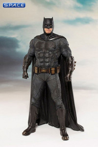 1/10 Scale Batman ARTFX+ Statue (Justice League)