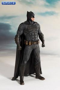 1/10 Scale Batman ARTFX+ Statue (Justice League)