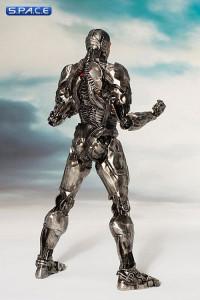 1/10 Scale Cyborg ARTFX+ Statue (Justice League)