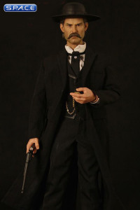 1/6 Scale Deputy town Marshal (The Cowboy Series)