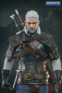 1/6 Scale Witch Hunter