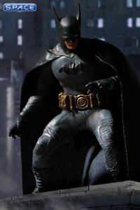 1/12 Scale Batman »Ascending Knight« One:12 Collective (DC Comics)