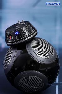 1/6 Scale BB-9E Movie Masterpiece MMS441 (Star Wars - The Last Jedi)