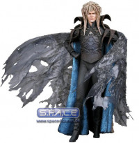 Jareth the Goblin King from Labyrinth (Cult Classics)