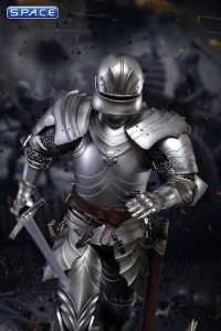 1/6 Scale Gothic Knight - Standard Edition (Series of Empires)