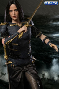 1/6 Scale Artemisia (300 Rise of an Empire)
