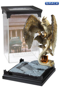 Thunderbird Magical Creatures Statue (Fantastic Beasts and Where to Find Them)
