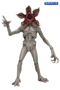 Demogorgon (Stranger Things)
