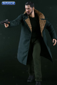 1/6 Scale Replicant Killer