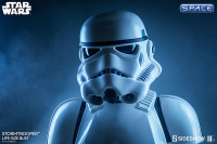 1:1 Stormtrooper Life-Size Bust (Star Wars)