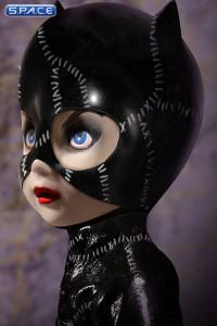 Catwoman Living Dead Doll (Batman Returns)