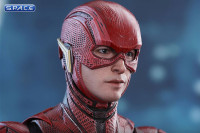 1/6 Scale The Flash Movie Masterpieces MMS448 (Justice League)