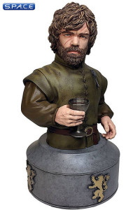 Tyrion Lannister »Hand of the Queen« Bust (Game of Thrones)