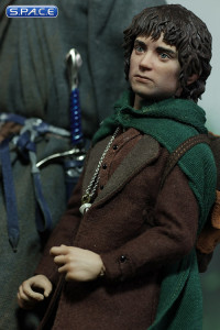 1/6 Scale Frodo - Slim Version (Lord of the Rings)