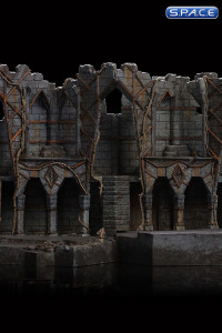 1/30 Scale Colonnade: Dol Guldur (The Hobbit: The Battle of the Five Armies)