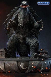 Gamera Deluxe Statue Ultimate Diorama Masterline (Gamera)