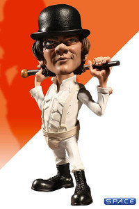 Alex DeLarge Stylized Roto Figure (A Clockwork Orange)