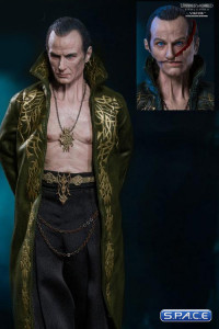 1/6 Scale Viktor Limited Edition (Underworld Evolution)