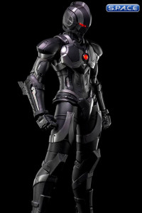 1/6 Scale Ultraman - Stealth Version (Ultraman)