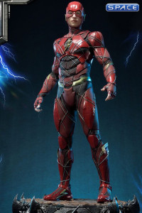 1/3 Scale The Flash Museum Masterline Statue (Justice League)