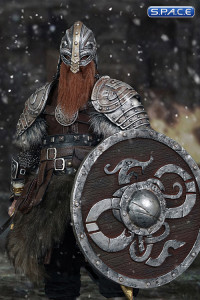 1/6 Scale Warlord (Viking Vanquisher)