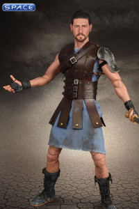 1/6 Scale The Spaniard (Gladiator)