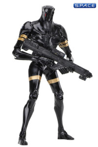 K-Tron from Valerian Series 1 (Valerian)