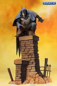1/10 Scale Batman Gotham by Gaslight ARTFX+ Statue (DC Comics)