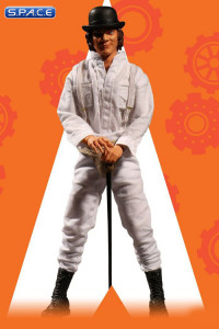 1/12 Scale Alex De Large One:12 Collective (A Clockwork Orange)