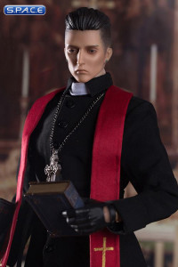 1/6 Scale K. Priest