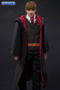 1/6 Scale Ron Weasley (Harry Potter and the Prisoner of Azkaban)