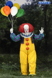 1990 Ultimate Pennywise (Stephen King's It)