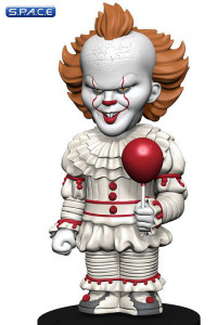 2017 Pennywise Body Knocker (Stephen King's It)